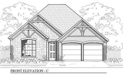 2028 Water View Rd, Georgetown, TX 78628 - MLS##: 6466774