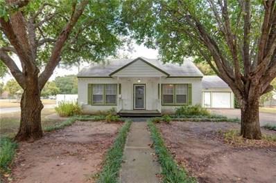 1302 Water St, Bastrop, TX 78602 - MLS##: 6468626