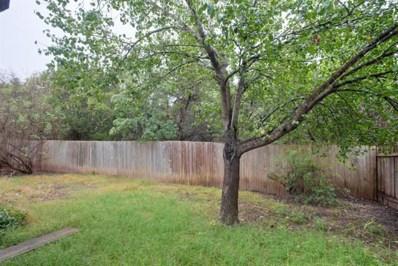 1237 Pine Portage Loop, Leander, TX 78641 - #: 6483672