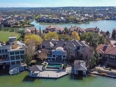 116 Applehead Island Dr, Horseshoe Bay, TX 78657 - MLS##: 6486212