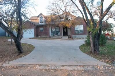 4311 Oak Park Dr, Cottonwood Shores, TX 78657 - MLS##: 6497811