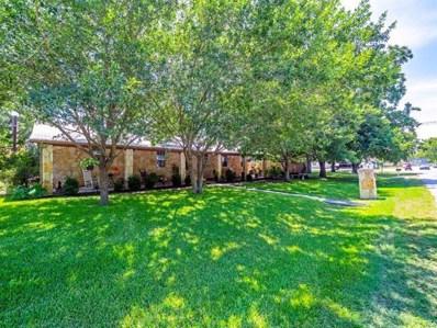 205 N Avenue E Ave, Elgin, TX 78621 - MLS##: 6497969