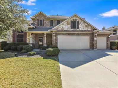 4533 Monterosa Ln, Round Rock, TX 78665 - MLS##: 6498387