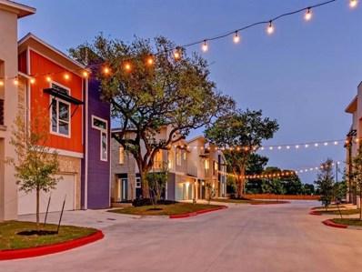 8922 Manchaca Road UNIT 402, Austin, TX 78748 - #: 6503284