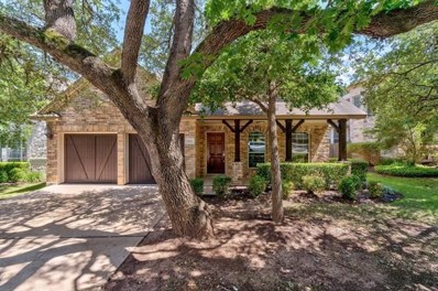 7413 Brecourt Manor Way, Austin, TX 78739 - #: 6504062