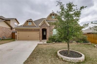 3112 Pablo Way, Round Rock, TX 78665 - MLS##: 6514435