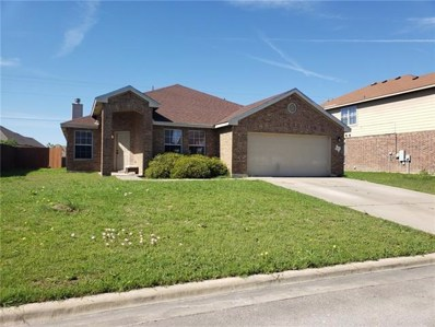 830 Red Fern Dr, Harker Heights, TX 76548 - #: 6516673