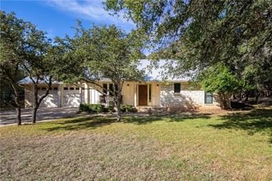 195 Augusta Dr, Wimberley, TX 78676 - MLS##: 6519023