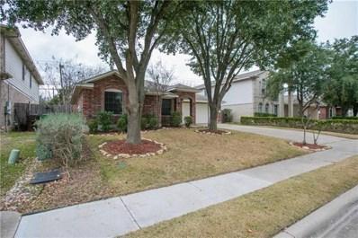 1542 Lorson Loop, Round Rock, TX 78665 - MLS##: 6527489
