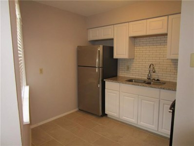 1840 Burton UNIT 150, Austin, TX 78741 - MLS##: 6533453