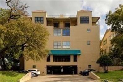 2409 Leon St UNIT 104, Austin, TX 78705 - MLS##: 6539990