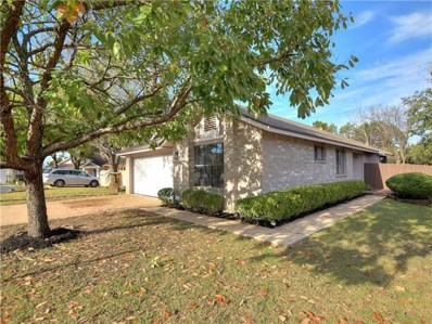12029 Shady Springs Rd, Austin, TX 78758 - MLS##: 6544759