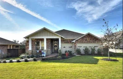 173 Cypress Forest Dr, Kyle, TX 78640 - #: 6551969