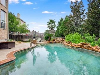 9817 Bundoran Drive, Austin, TX 78717 - #: 6561019