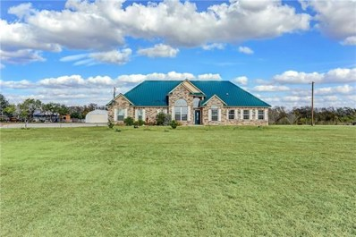2620 Borchert Loop, Lockhart, TX 78644 - MLS##: 6564244