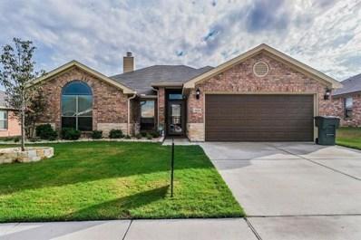 3608 Sands Lane, Killeen, TX 76549 - MLS#: 6566470