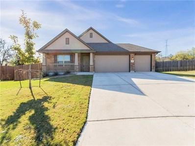 5609 Cross Over Rd, New Braunfels, TX 78132 - MLS##: 6566823