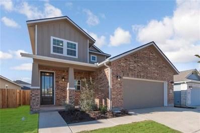 209 Winding Hollow Ln, Georgetown, TX 78628 - MLS##: 6569530
