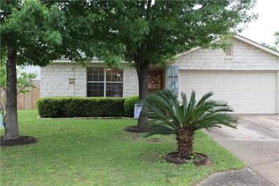 224 Meadow Park Dr, Georgetown, TX 78626 - MLS##: 6569766
