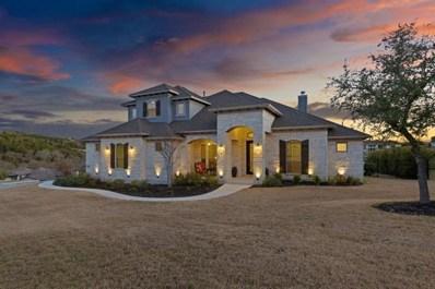 3508 Easy Money St, Leander, TX 78641 - MLS##: 6571962