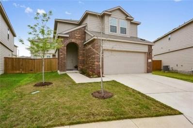 217 Circle Way, Jarrell, TX 76537 - MLS##: 6572089