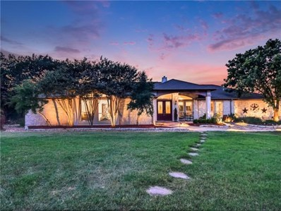 951 Shepherd Road, Georgetown, TX 78628 - #: 6573515