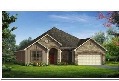 118 Split Oak Drive, Cedar Park, TX 78613 - #: 6582195
