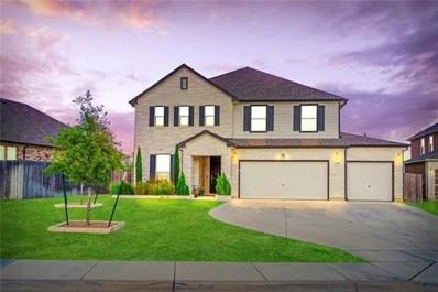 31451 Kingsway Rd, Georgetown, TX 78628 - MLS##: 6583767