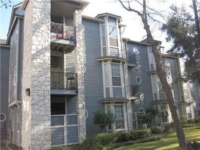 3111 Tom Green Street UNIT 105, Austin, TX 78705 - #: 6595656