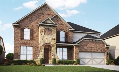 20613 Woodvine Ave, Pflugerville, TX 78660 - MLS##: 6595879