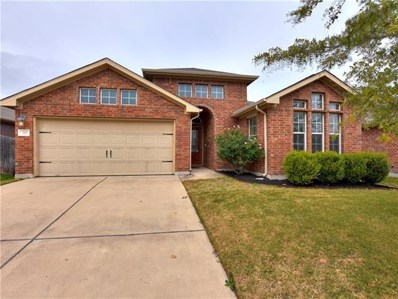 211 Wicker Park Way, Buda, TX 78610 - #: 6596142