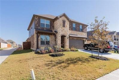17025 Lathrop Ave, Pflugerville, TX 78660 - MLS##: 6596807
