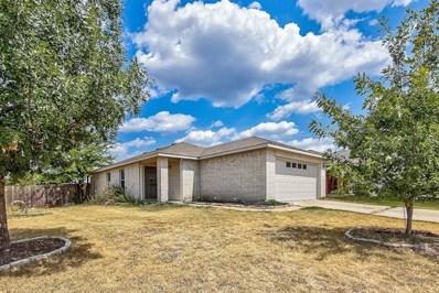 102 Woodley Rd, Leander, TX 78641 - MLS##: 6599172