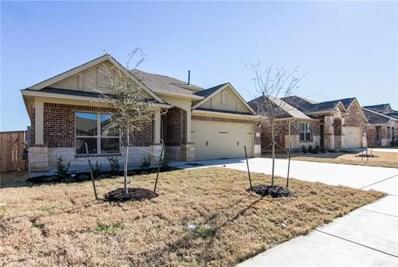1213 Homer Ln, Round Rock, TX 78665 - #: 6599772