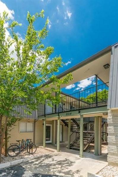 2514 Thornton Rd UNIT 11, Austin, TX 78704 - #: 6603208