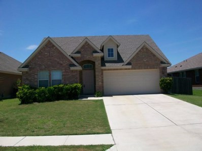 3212 Winding Shore Lane, Pflugerville, TX 78660 - #: 6607408