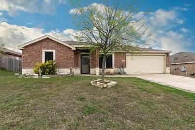 2808 Alamocitos Creek Dr, Killeen, TX 76549 - MLS##: 6608514
