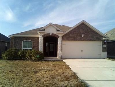 19512 Wt Gallaway St, Manor, TX 78653 - MLS##: 6608557