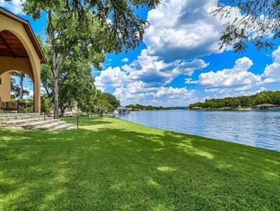 123 Elm Lodge Ln, Kingsland, TX 78639 - MLS##: 6613105