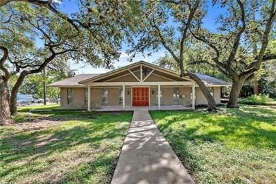 11407 Tedford Street, Austin, TX 78753 - #: 6617133