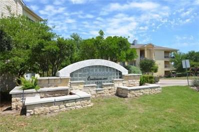 2320 Gracy Farms Lane UNIT 414, Austin, TX 78758 - #: 6617292