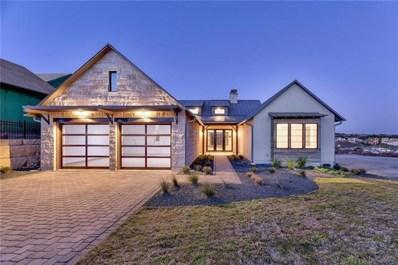 314 Hidden Beacon Bnd, Lakeway, TX 78738 - MLS##: 6620265