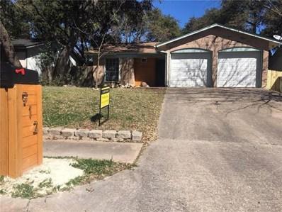 912 Acorn Oaks Dr, Austin, TX 78745 - #: 6621707