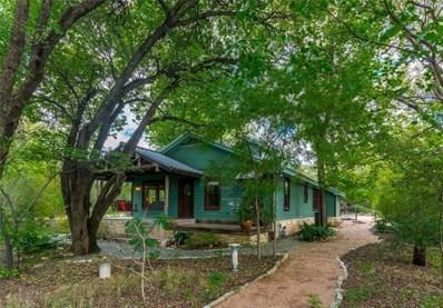 7611 Cooper Lane, Austin, TX 78745 - #: 6622116