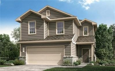 328 Trellis Blvd, Leander, TX 78641 - MLS##: 6625992