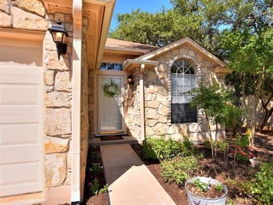 8338 Doe Meadow Drive, Austin, TX 78749 - #: 6627505
