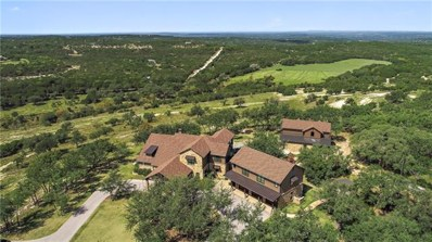 10010 Grand Summit Blvd, Dripping Springs, TX 78620 - #: 6633179