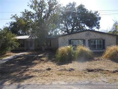 4200 Mountain View Rd, Kingsland, TX 78639 - MLS##: 6638134