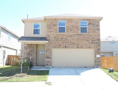 225 Circle Way UNIT 12B, Jarrell, TX 76537 - MLS##: 6640772