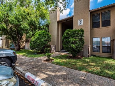 1202 Thorpe Lane UNIT 709, San Marcos, TX 78666 - #: 6647536